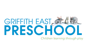 Griffith East Preschool